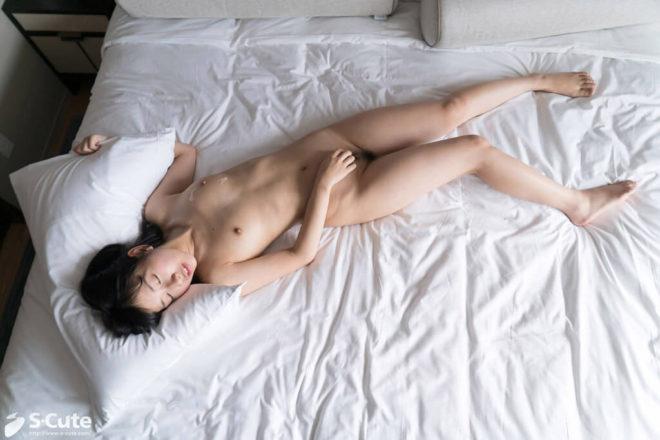 関根奈美 (40)