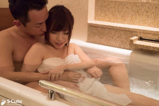 愛瀬美希 (61)