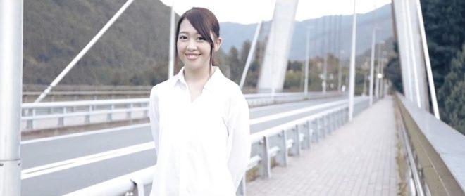 三田杏 (6)