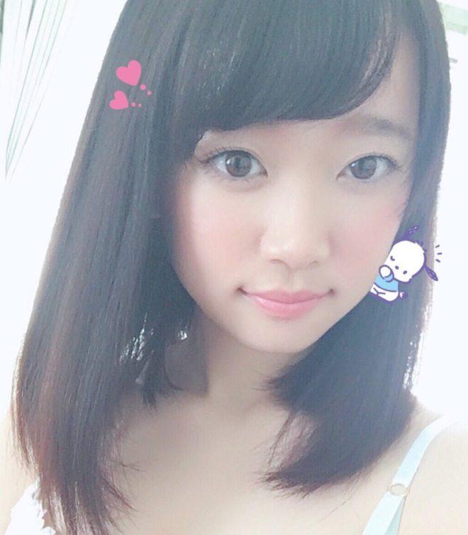 架乃ゆら (42)