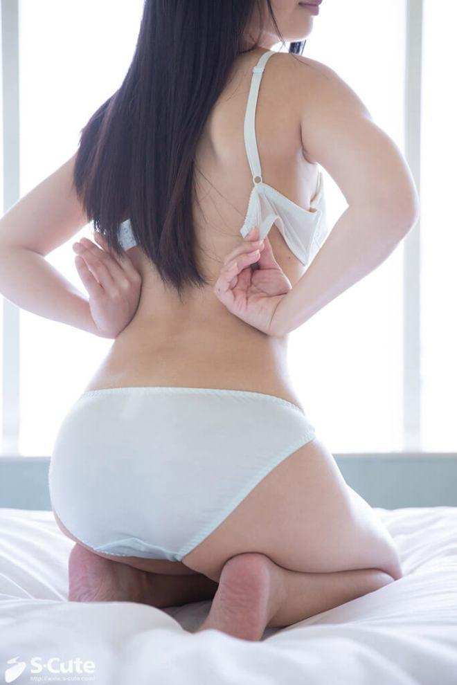 宮沢すず (11)