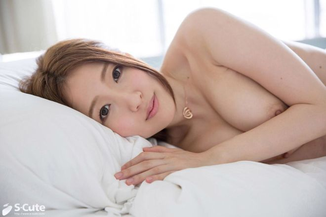 伊東真緒エロ画像 (16)