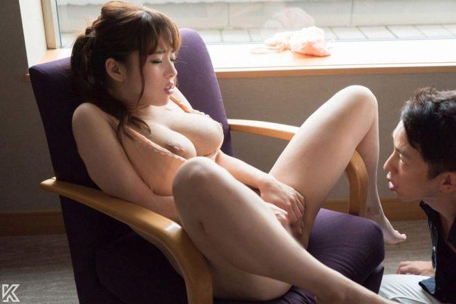 三島奈津子 (70)