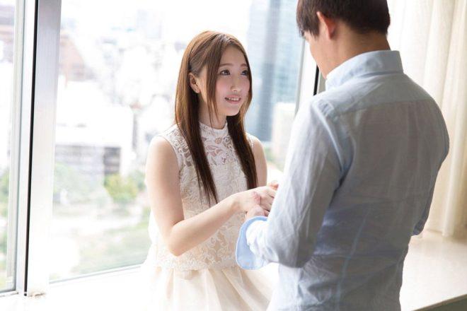 伊東真緒エロ画像 (17)