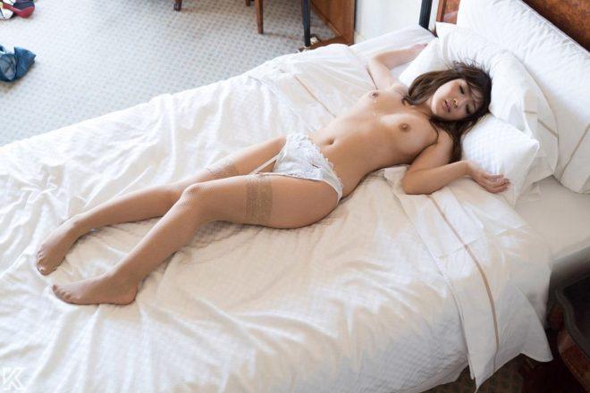 aoyamahana (44)