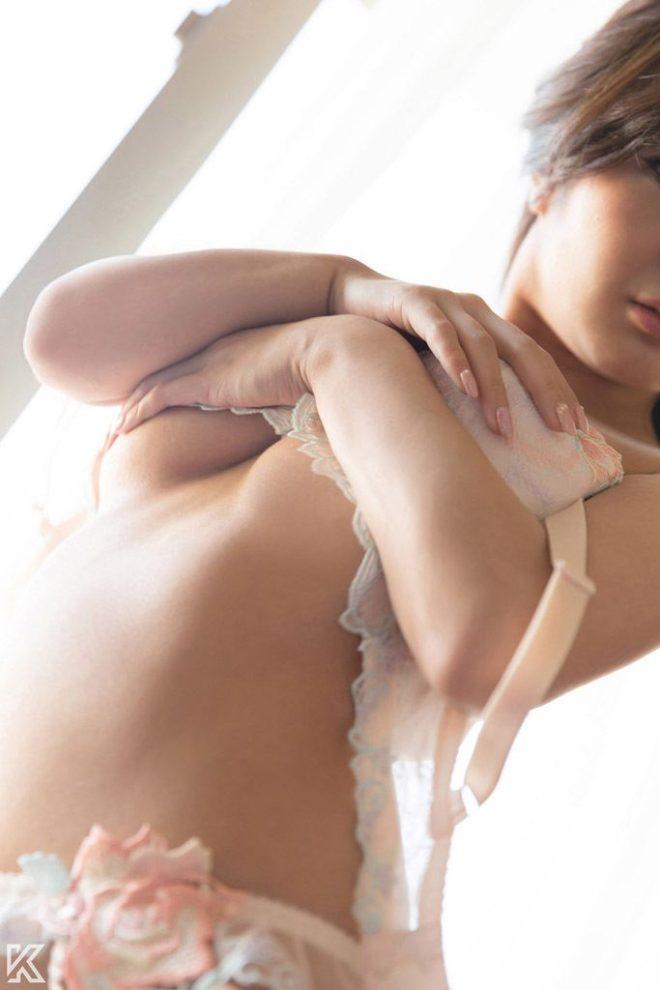 aoyamahana (51)
