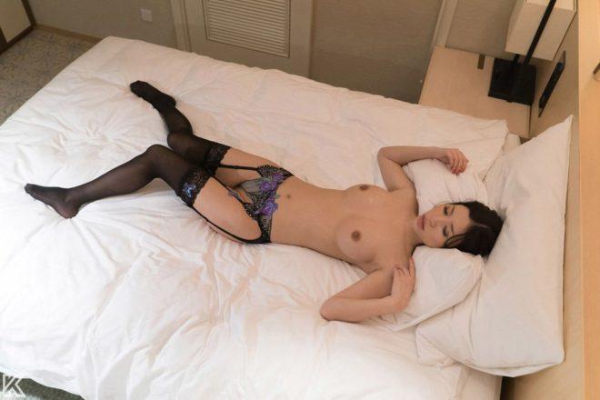 芦名ユリア (41)