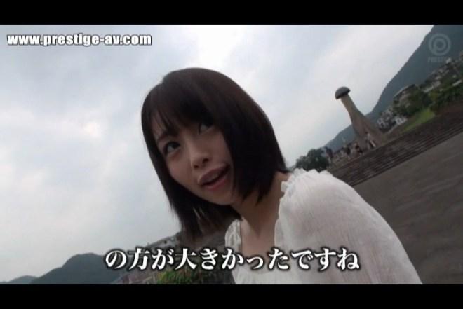 乙都さきの otosakino (62)