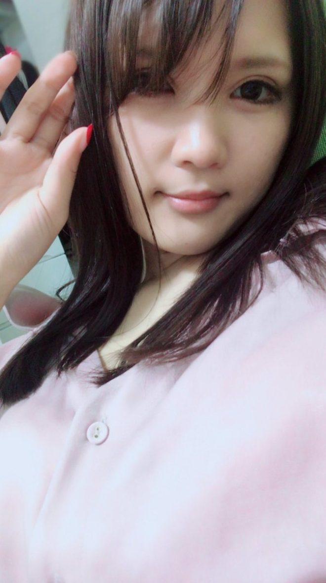 冴木りつ (11)