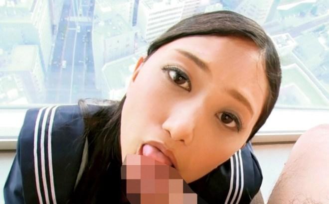 川崎舞莉 (69)