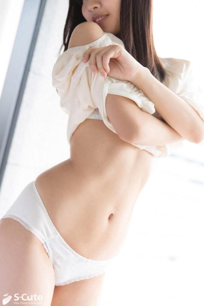 関根奈美 (6)