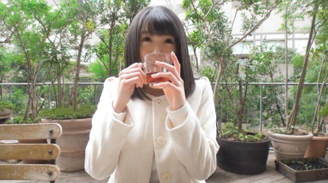 本田るい(元:大原すず) (48)