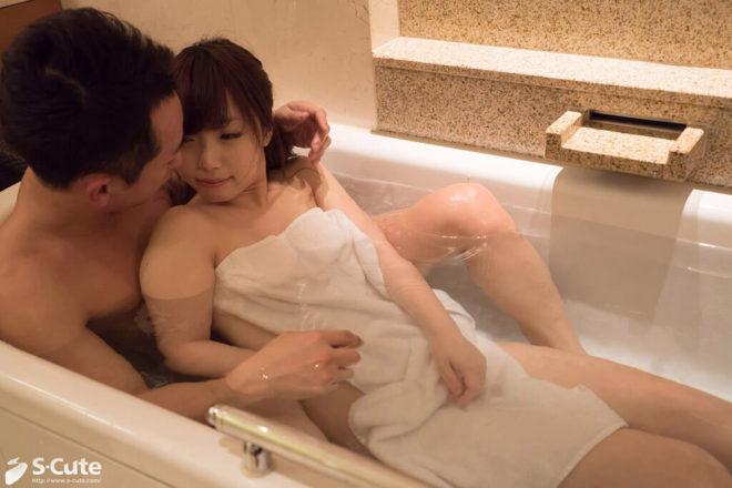 愛瀬美希 (65)