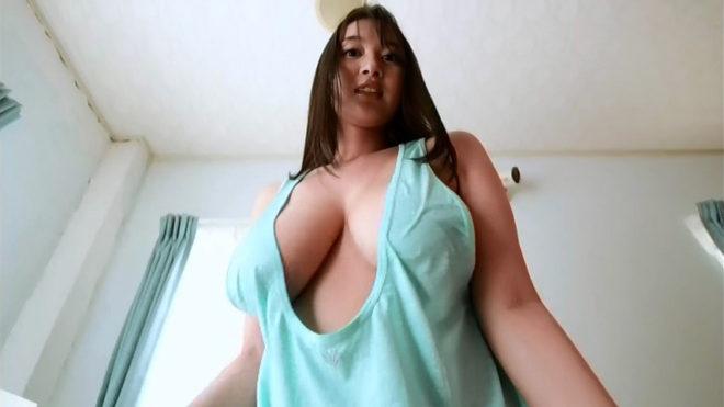 高梨れい (19)