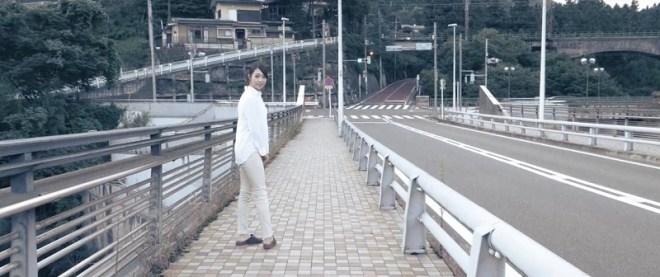 三田杏 (1)