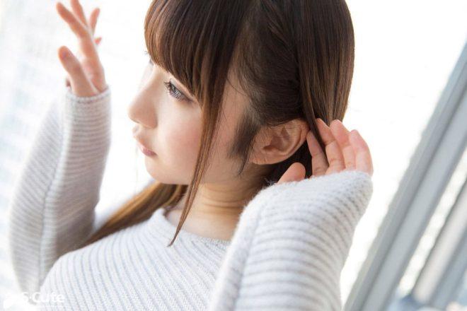 星咲伶美 (54)