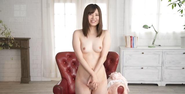 豊中アリス (9)