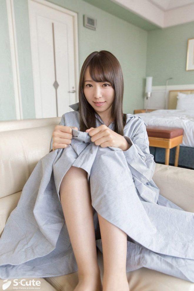唯川希 (44)