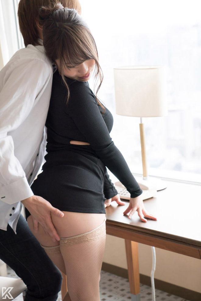 エロ画像-はるのるみ (19)