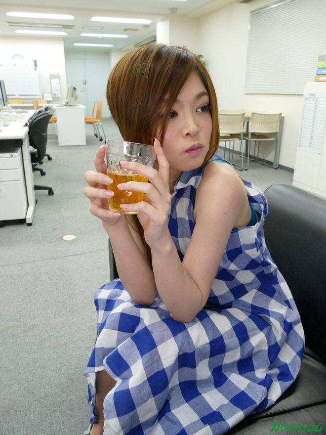 天音りん amane rin (19)