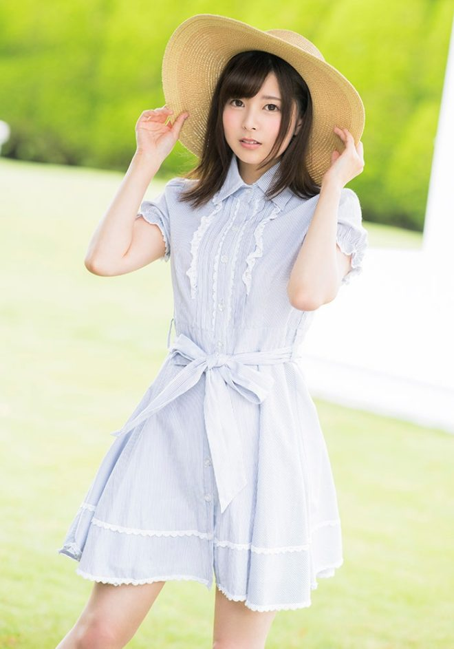 豊中アリス (25)