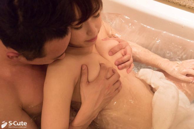 愛瀬美希 (72)