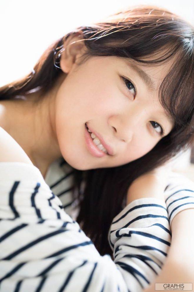 kano_yura (39)