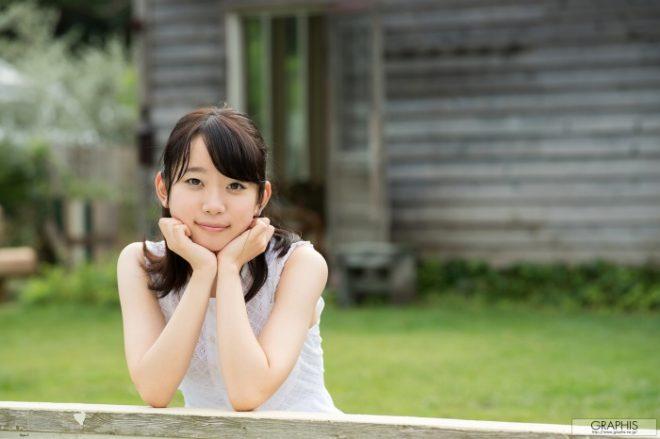 kano_yura (5)