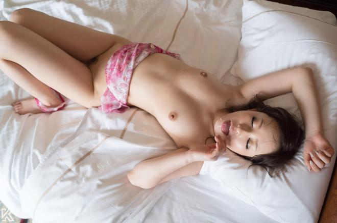 kirishimarino-KIRISHIMA_RINO (45)