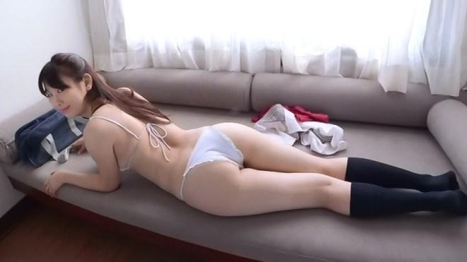 miyaseaina (41)