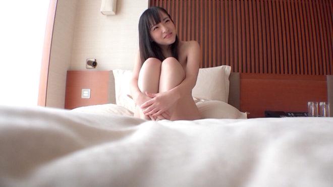 miyazawa_yukari (125)