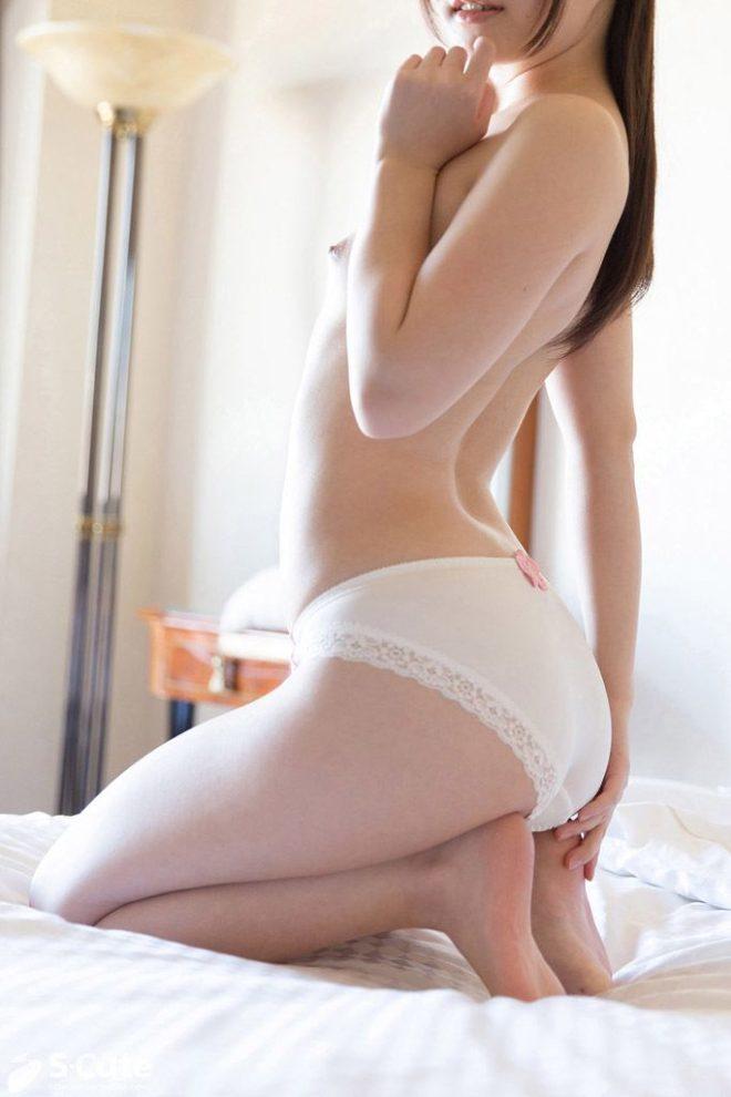 miyazawa_yukari (59)
