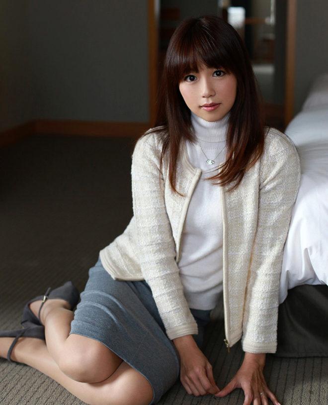 my wife (7)