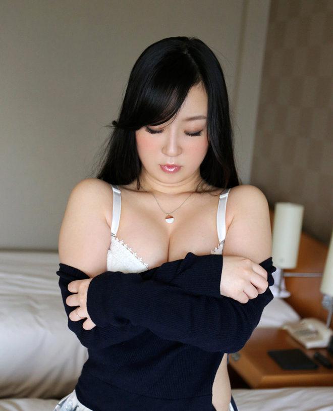 nakamuramarie-erogazou (6)
