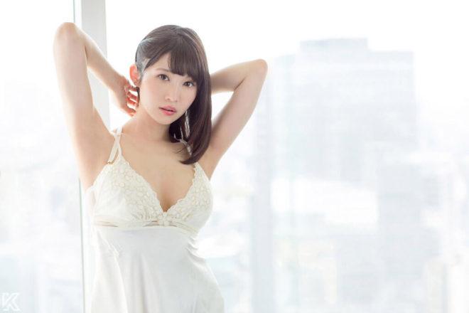 nonomiya_misato (1)