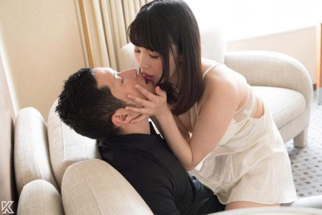 nonomiya_misato (16)
