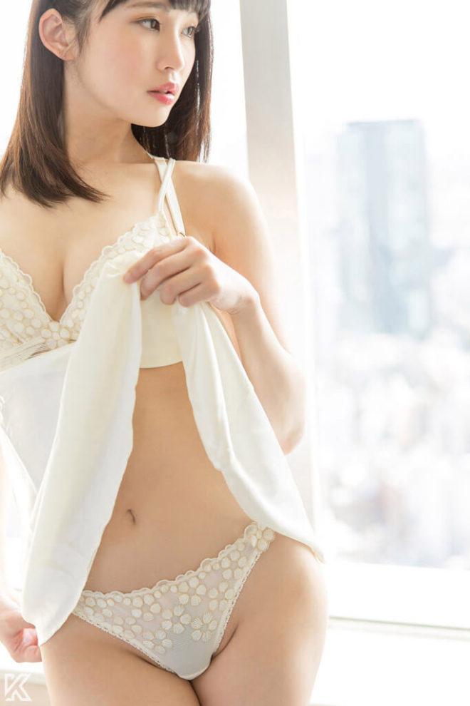 nonomiya_misato (4)