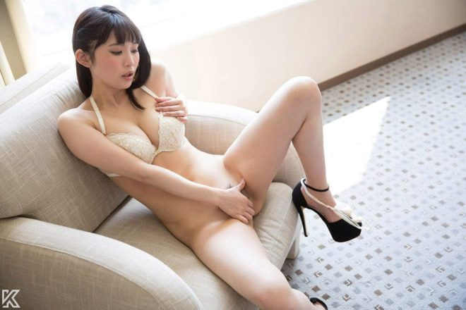 nonomiya_misato (49)