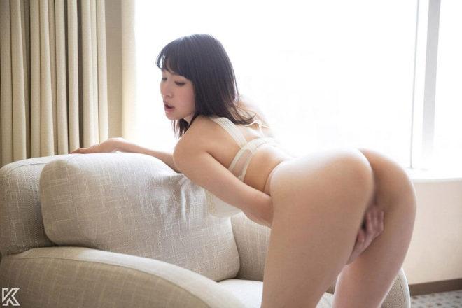 nonomiya_misato (52)