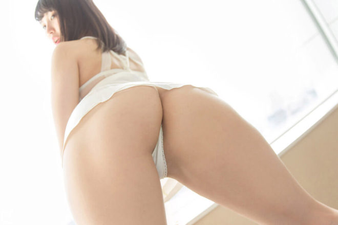 nonomiya_misato (6)