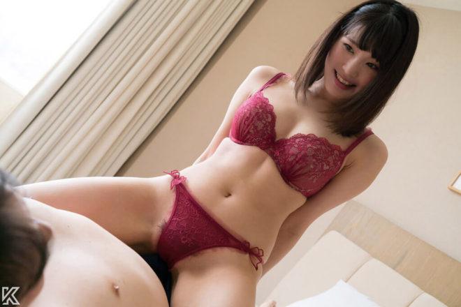 nonomiya_misato (63)