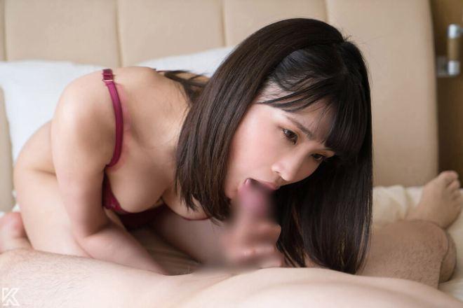 nonomiya_misato (66)