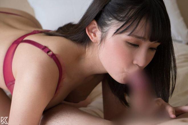 nonomiya_misato (71)