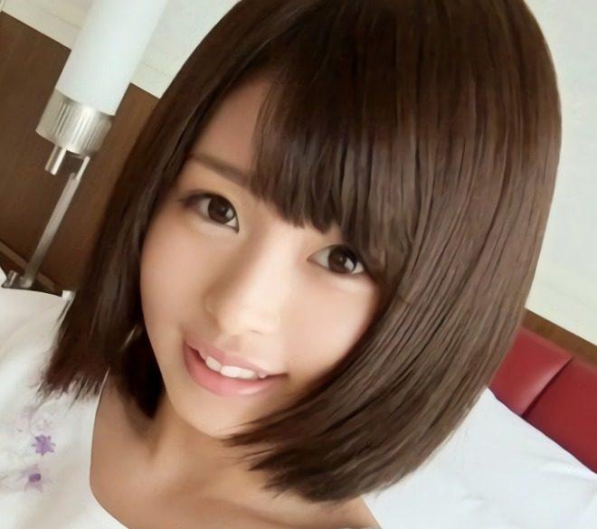 oto_sakino