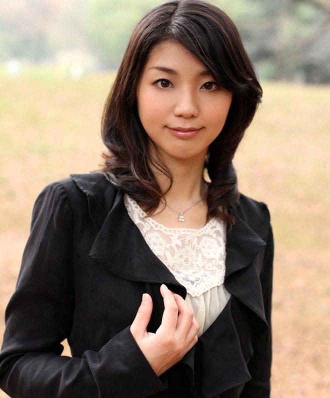 serizawanorika (2)