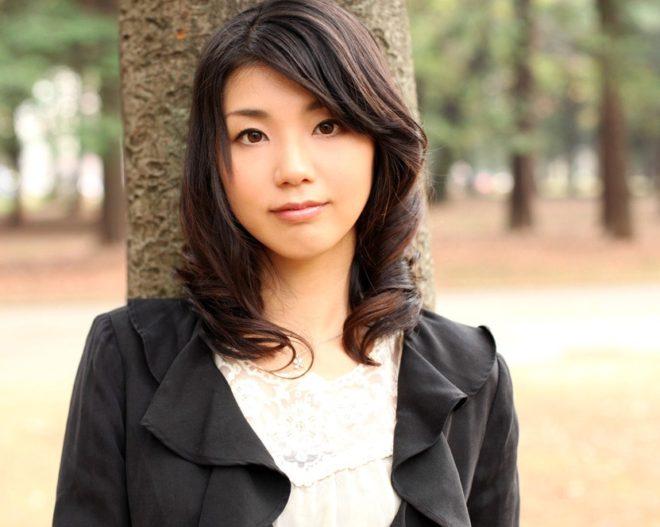 serizawanorika (6)