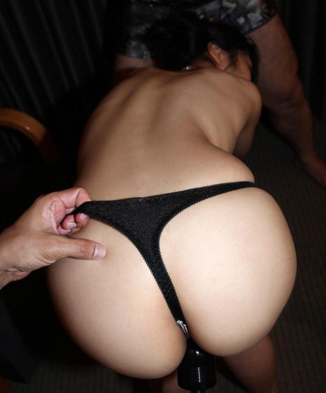 serizawanorika (67)