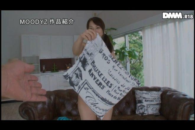 八乃つばさ-Hachino Tsubasa (26)
