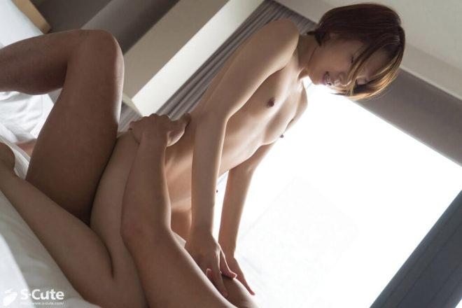 君色花音 (37)