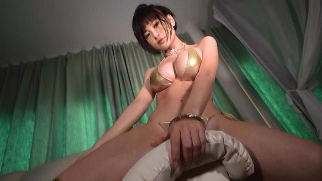 エロ画像-RaMu (89)